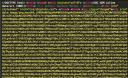 Screen shot 2013-05-01 at 9.31.58 PM